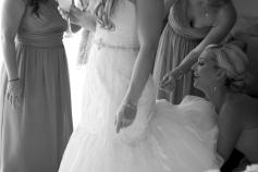 BFF Wedding 10