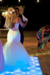 BFF Wedding 22
